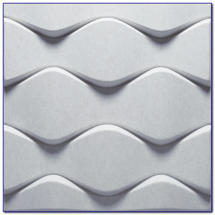 Sound Absorption Coefficient Ceiling Tiles