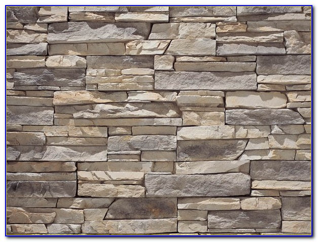 Stacked Stone Wall Tiles Sydney