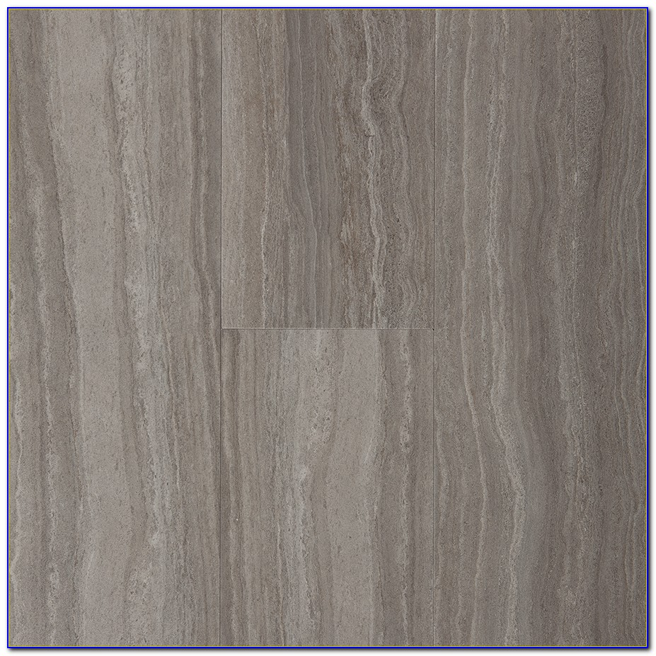 Stainmaster Luxury Vinyl Tile Bathroom