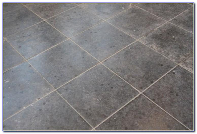 Steam Cleaning Tile Floors Tips