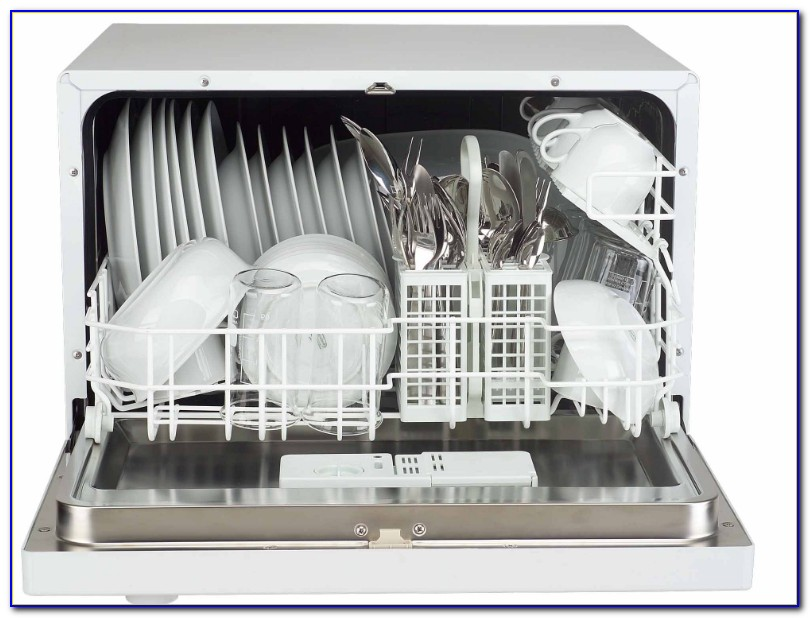 Table Top Dishwasher Currys