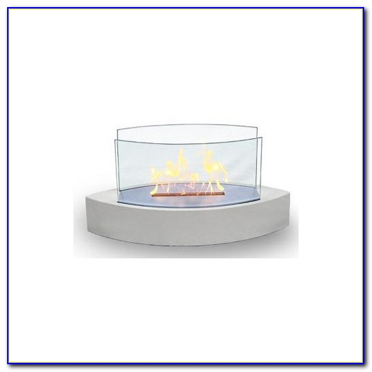Table Top Ethanol Fireplace Australia