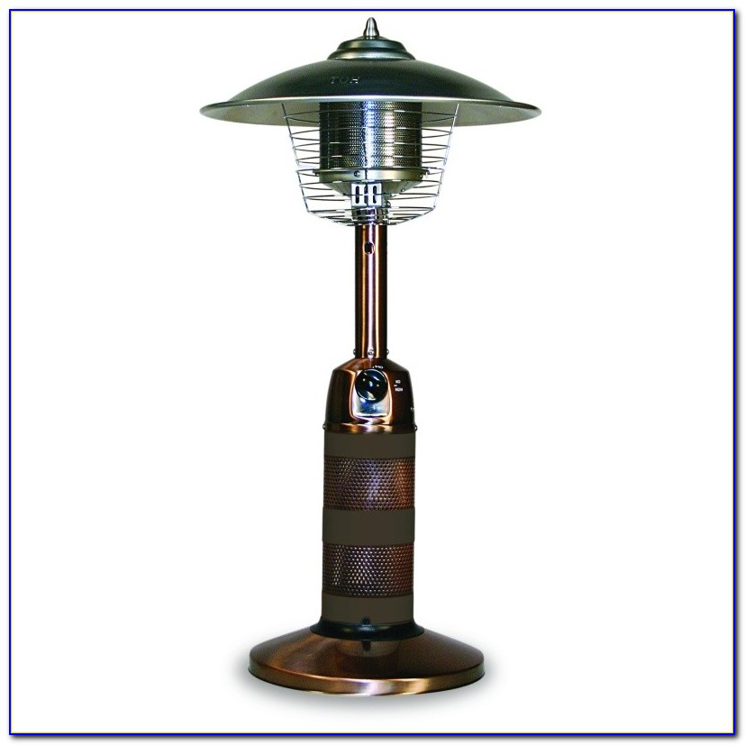 Table Top Gas Heater Nz
