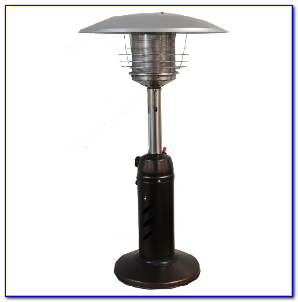 Table Top Propane Heater Ace Hardware