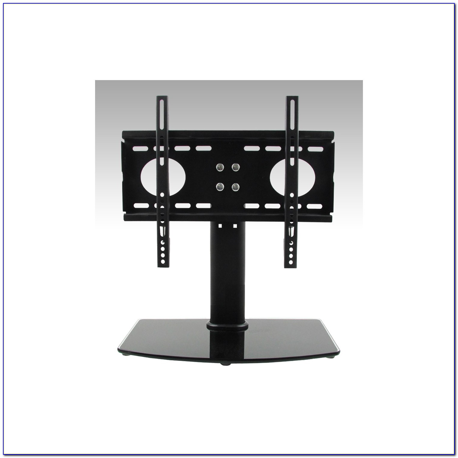 Table Top Stand For Led Tv