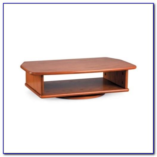 Table Top Swivel Tv Stand Ikea