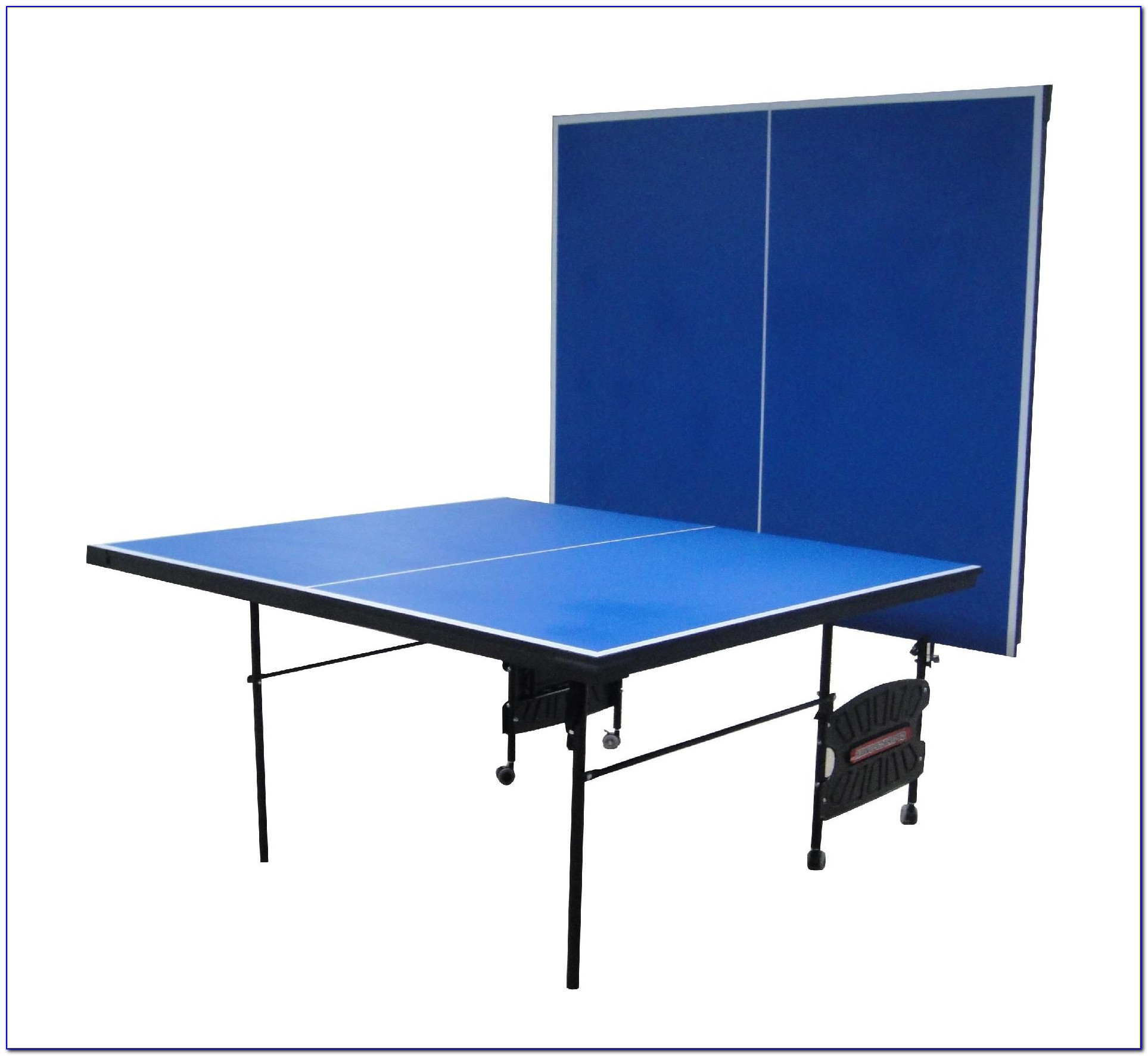 Table Top Table Tennis Argos