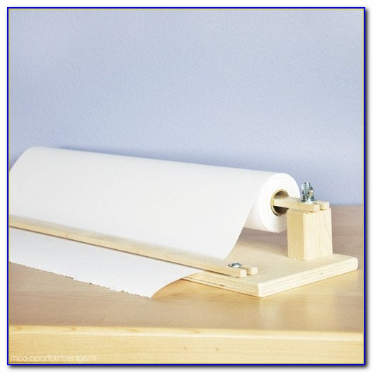 Tabletop Electric Paper Cutter