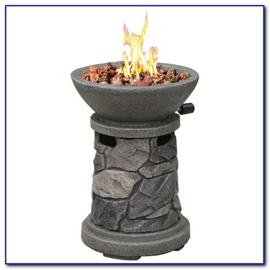Tabletop Fire Bowl Canadian Tire