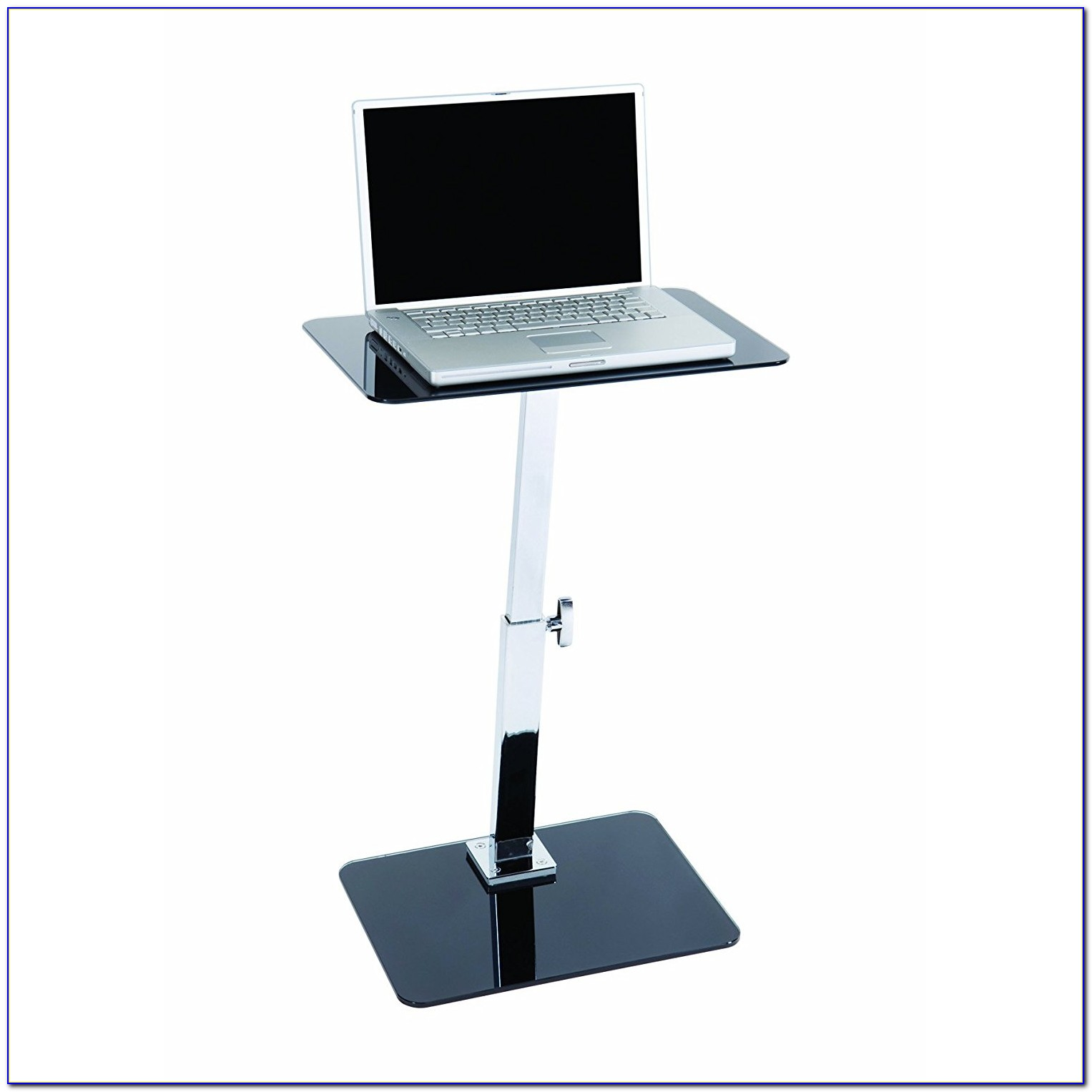Tabletop Projector Stand