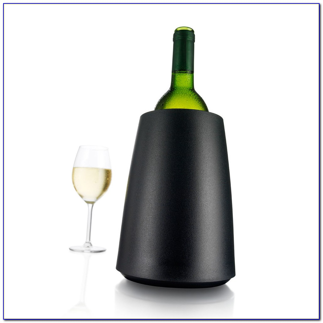 Tabletop Wine Coolers Uk
