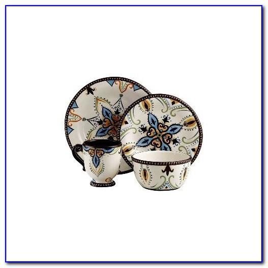 Tabletops Gallery Dinnerware Sets
