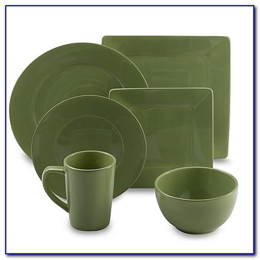 Tabletops Gallery Misto Linen