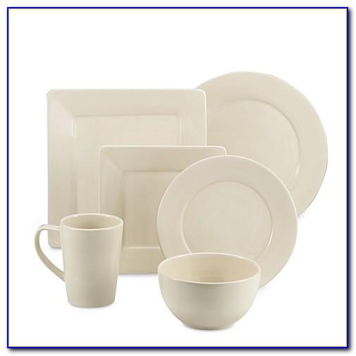 Tabletops Gallery Misto Mugs