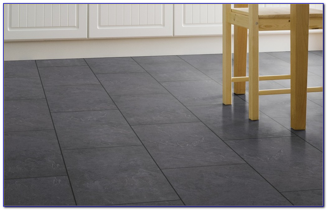Tile Effect Laminate Flooring Wickes