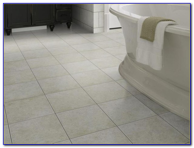 Tile Installation Cost Per Square Foot Toronto