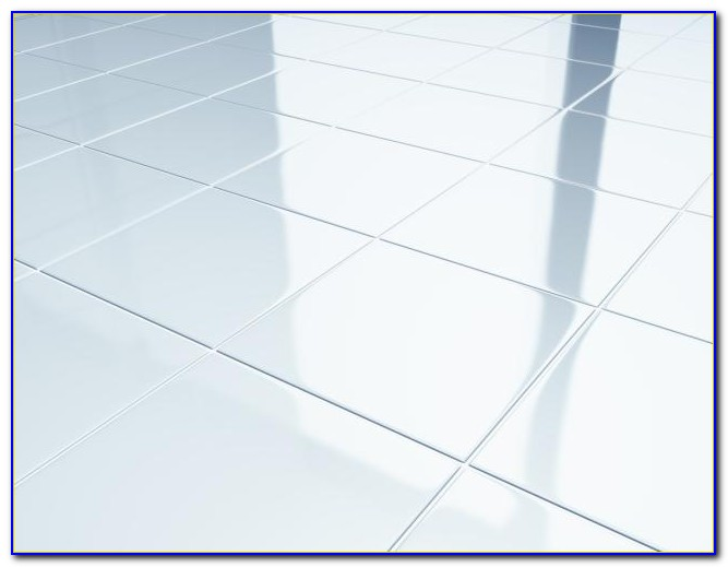Tile Installation Cost Per Square Foot Vancouver