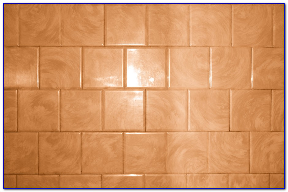 Tile Patterns For Bathroom Walls