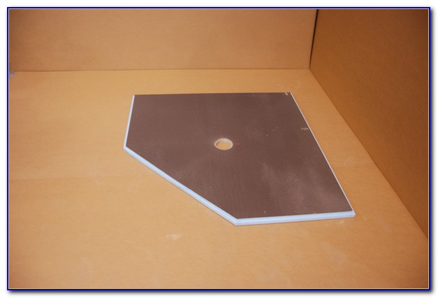 Tile Ready Shower Base Canada