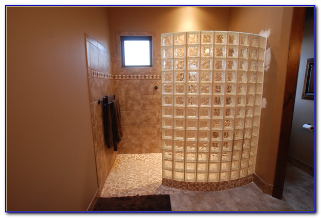 Tile Ready Shower Pans With Seat
