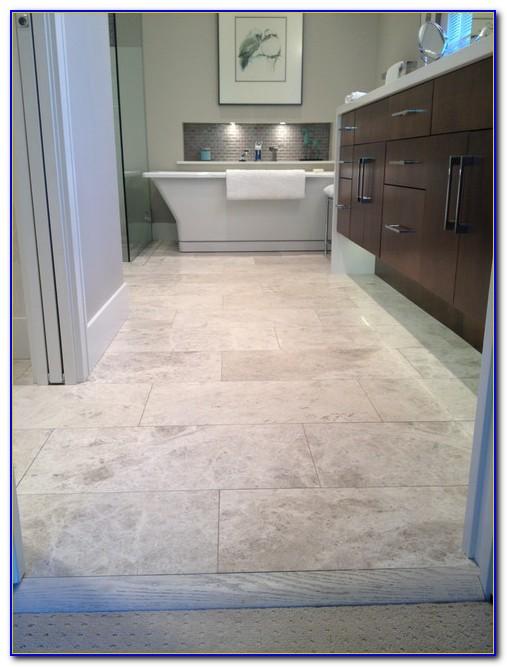 Tile To Carpet Transition Ideas