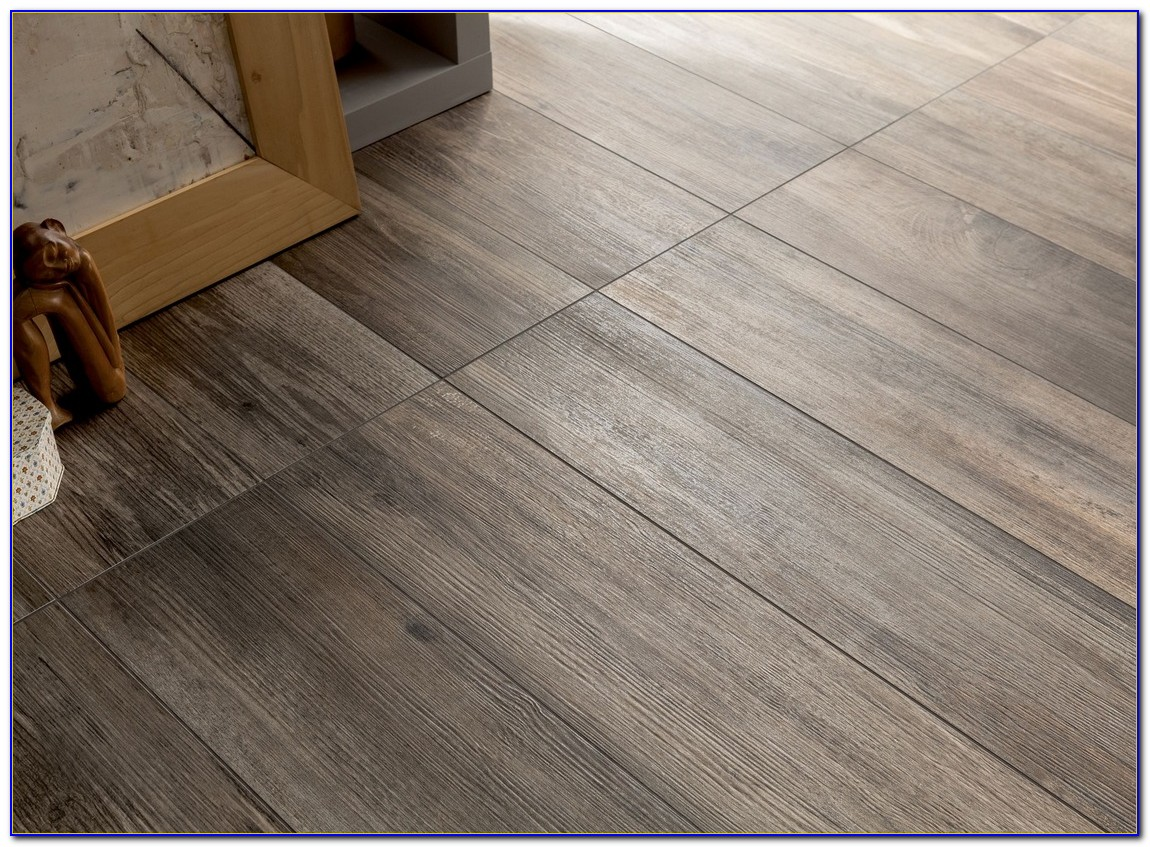 Tiles That Look Like Wood Planks Uk
