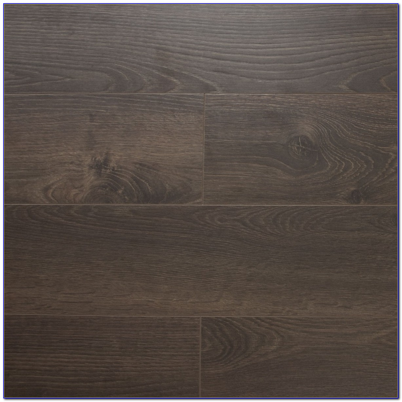 Underlayment For Vinyl Tile In Kitchen