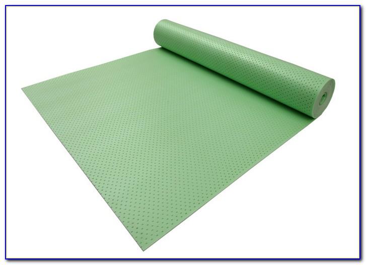 Underlayment For Vinyl Tile On Concrete