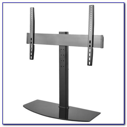 Universal Lcd Plasma Table Top Stand