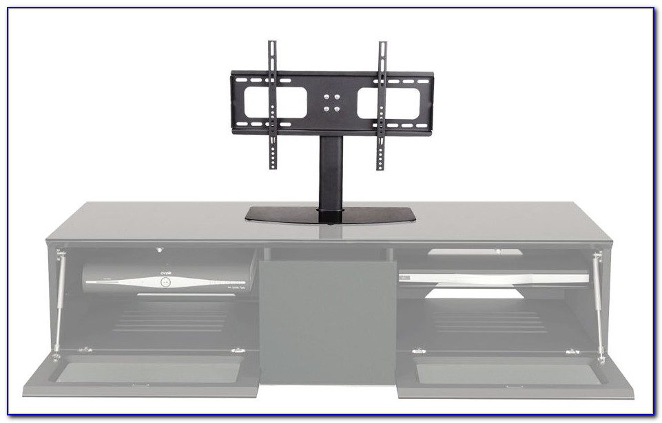 Universal Lcd Tabletop Stand