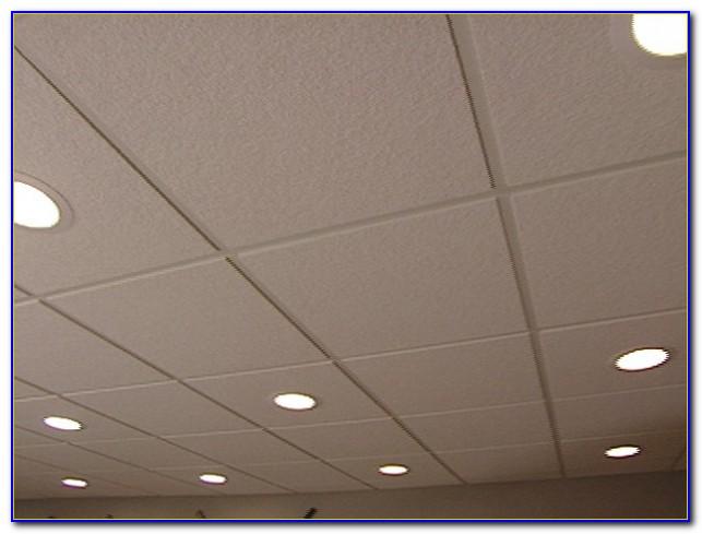 Vinyl Drop Ceiling Tiles 2x2