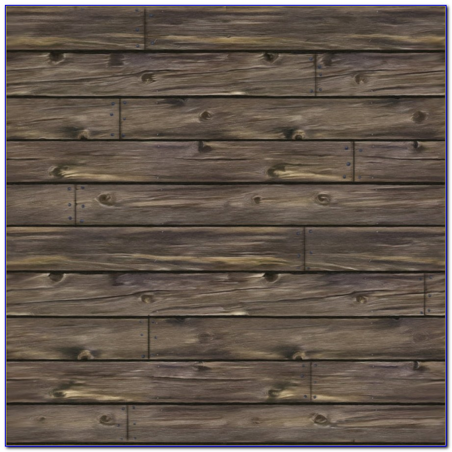 Wide Plank Wood Look Tile