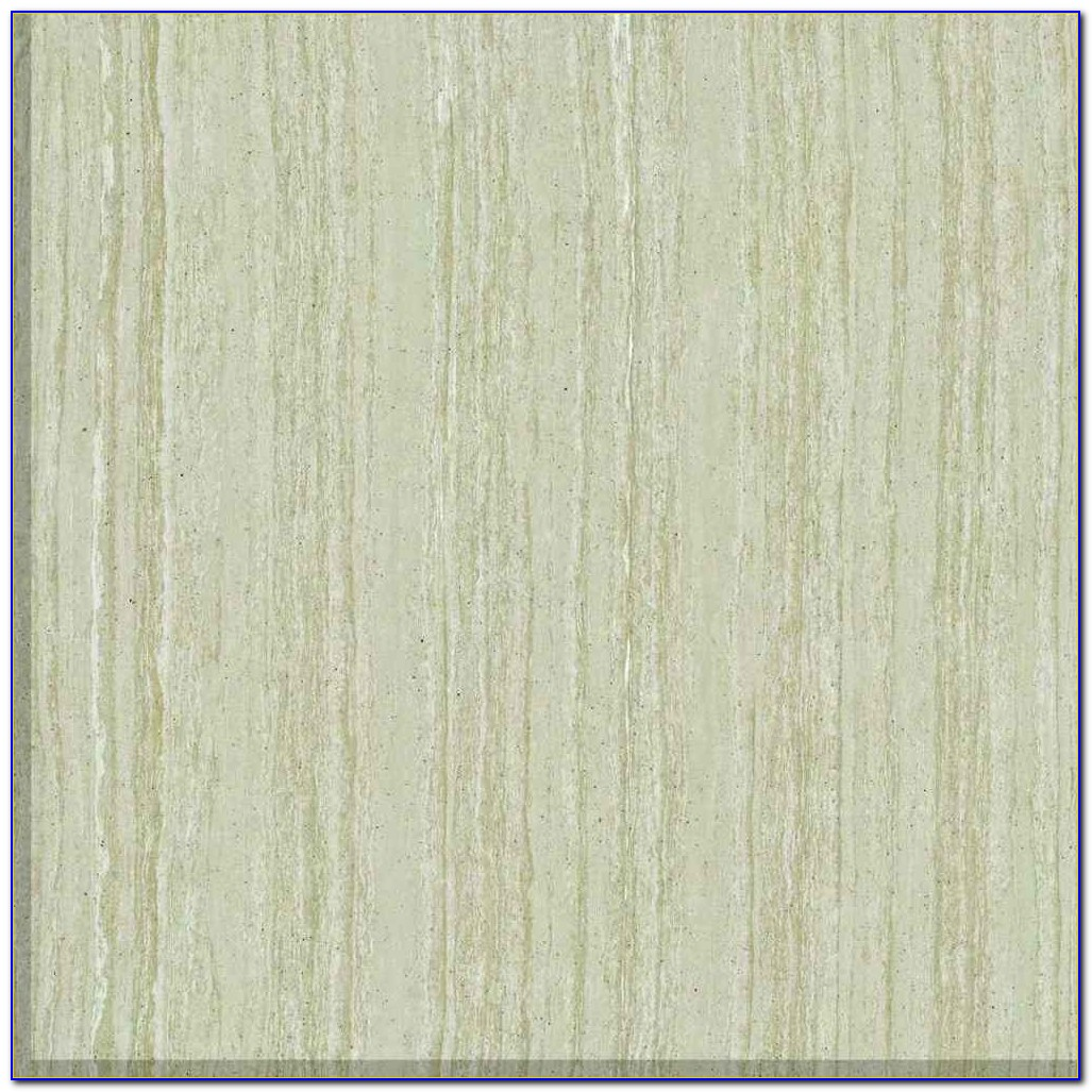 Wood Grain Ceramic Tile Bullnose