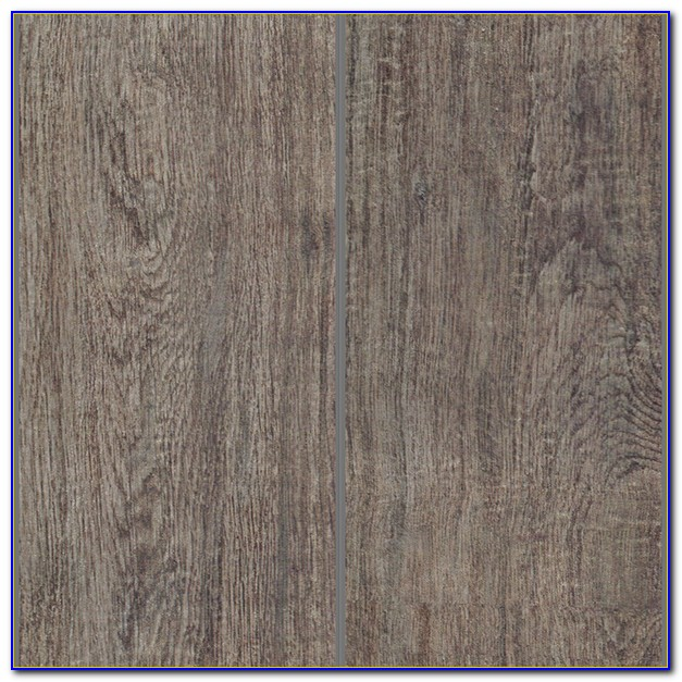 Wood Grain Ceramic Tile Gray