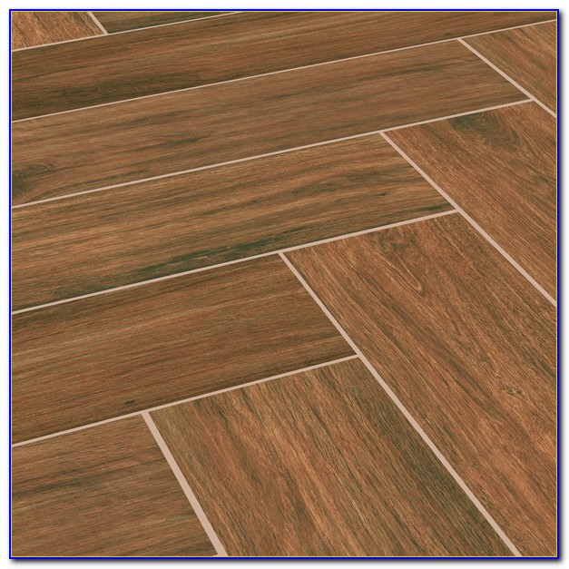 Wood Grain Ceramic Tile Images
