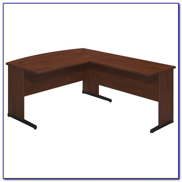 36 Inch Wide Secretary Desk