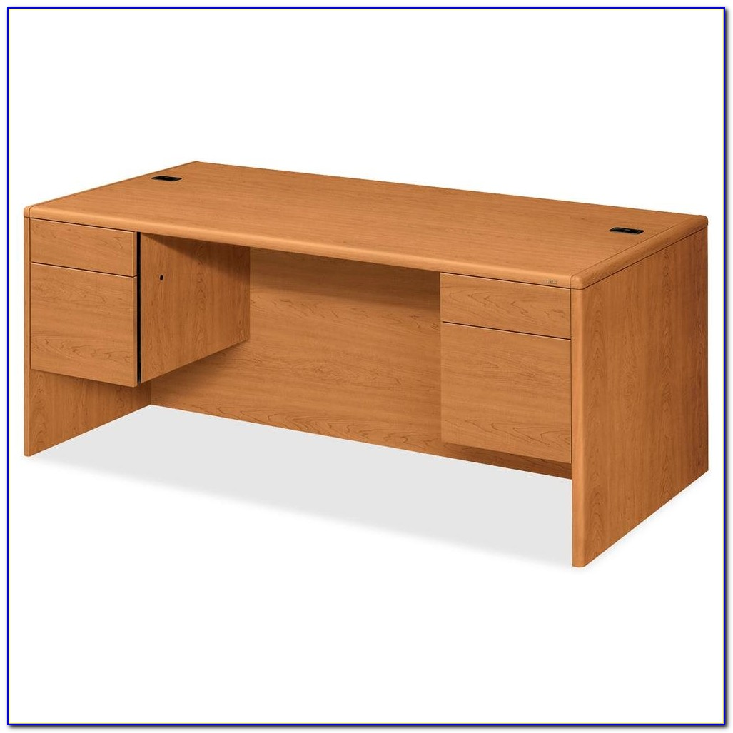 36 Inch Wide Student Desk