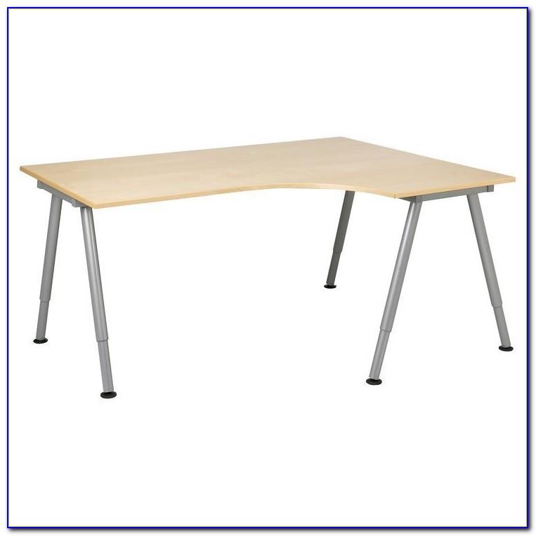 Adjustable Height Furniture Legs