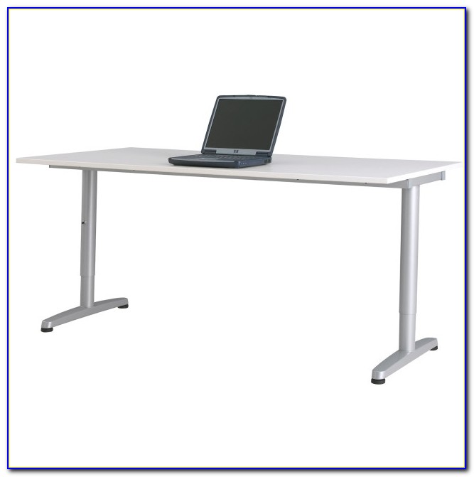 Adjustable Height Table Legs With Wheels