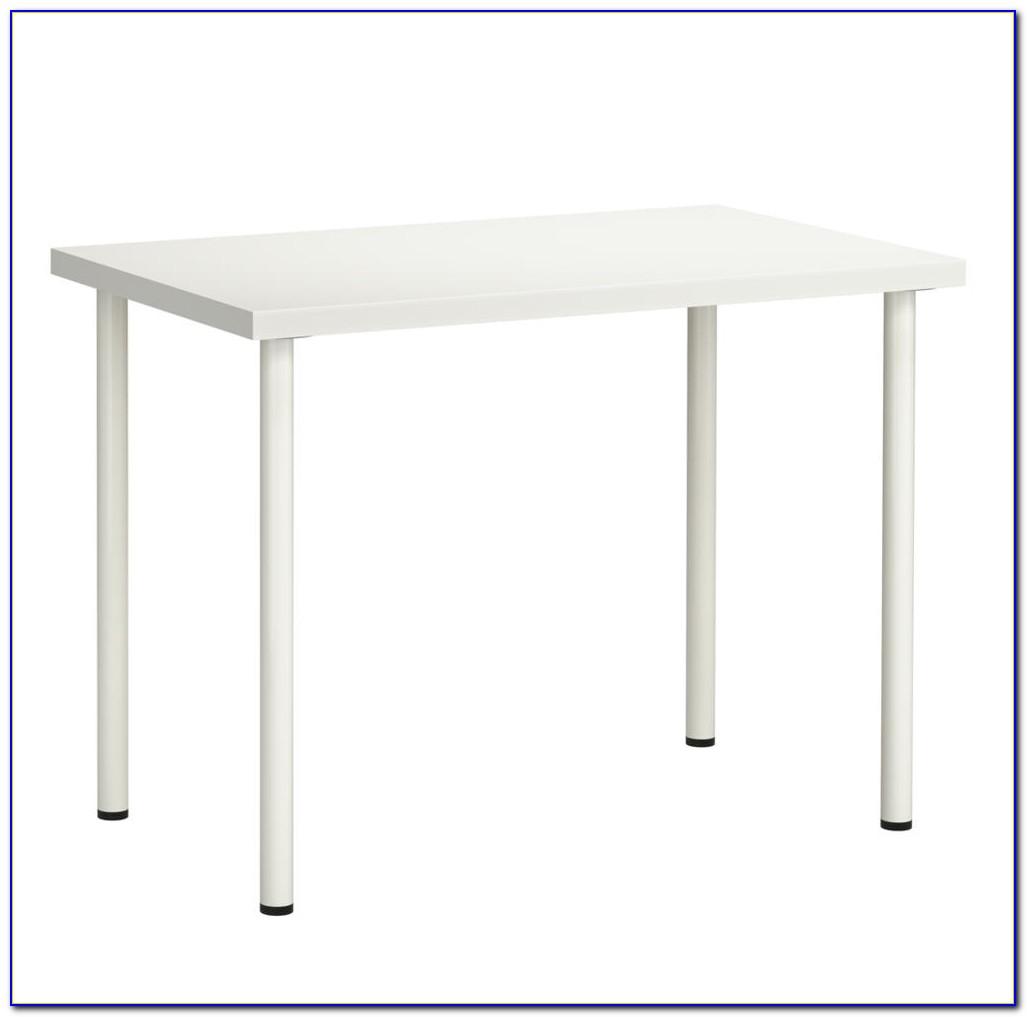 Adjustable Height Table Legs Wood