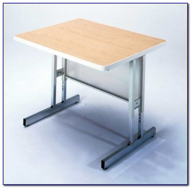 Adjustable Standing Desk Conversion Kit