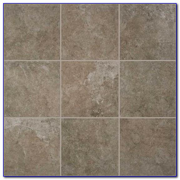 American Olean Ceramic Tile Leed