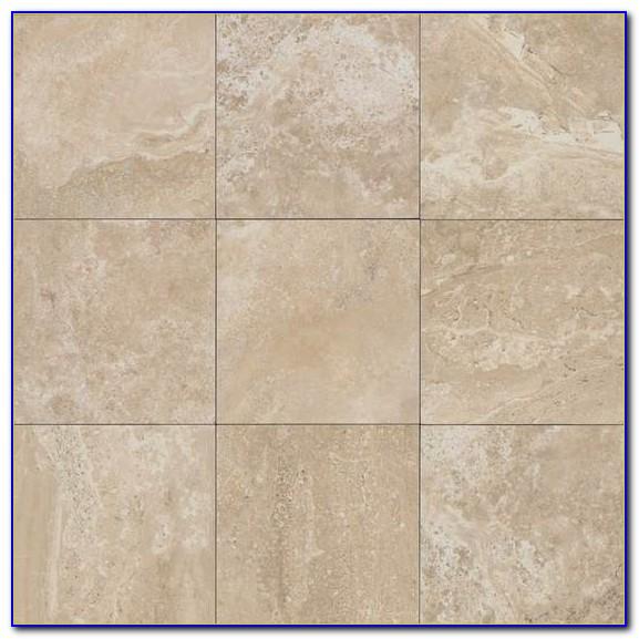 American Olean Ceramic Tile Patterns