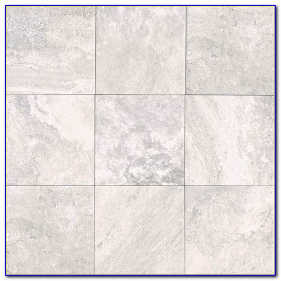 American Olean Ceramic Tile Warranty