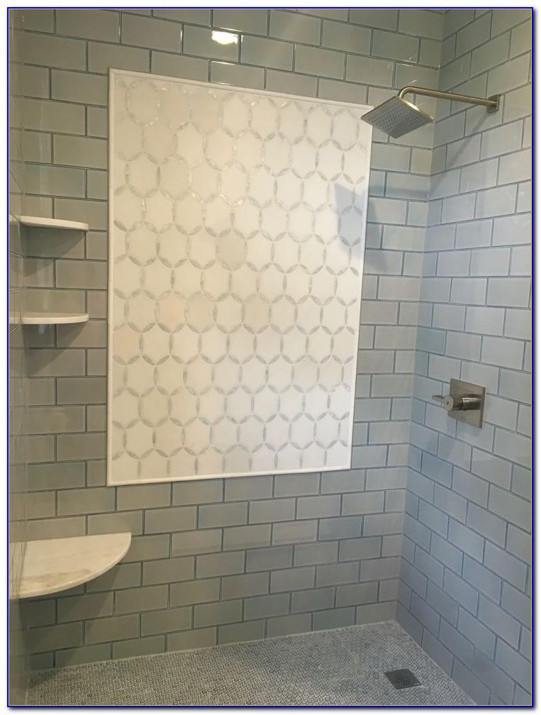Ann Sacks Elements Subway Tile
