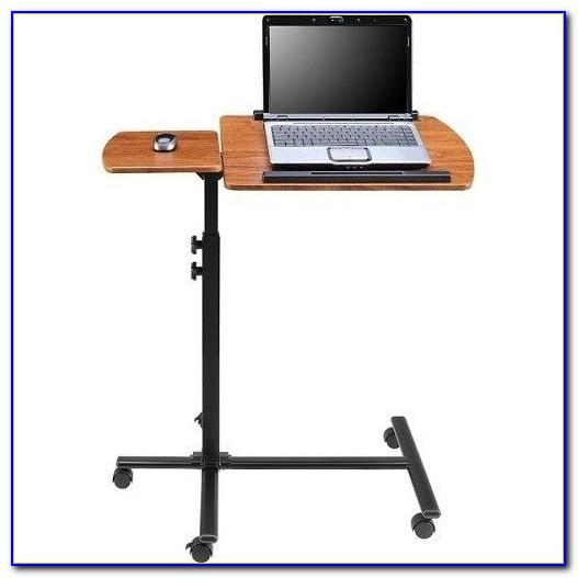 Balt Pop Portable Laptop Desk Stand