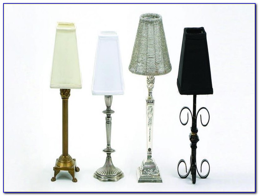 Battery Operated Desk Lamp Target