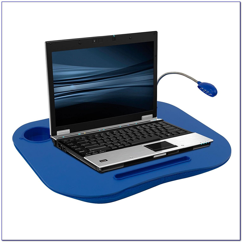Bean Bag Lap Desks For Adults