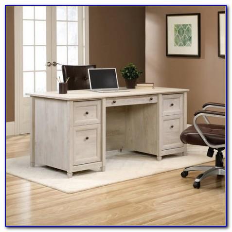 Beds With Desks Underneath Nz