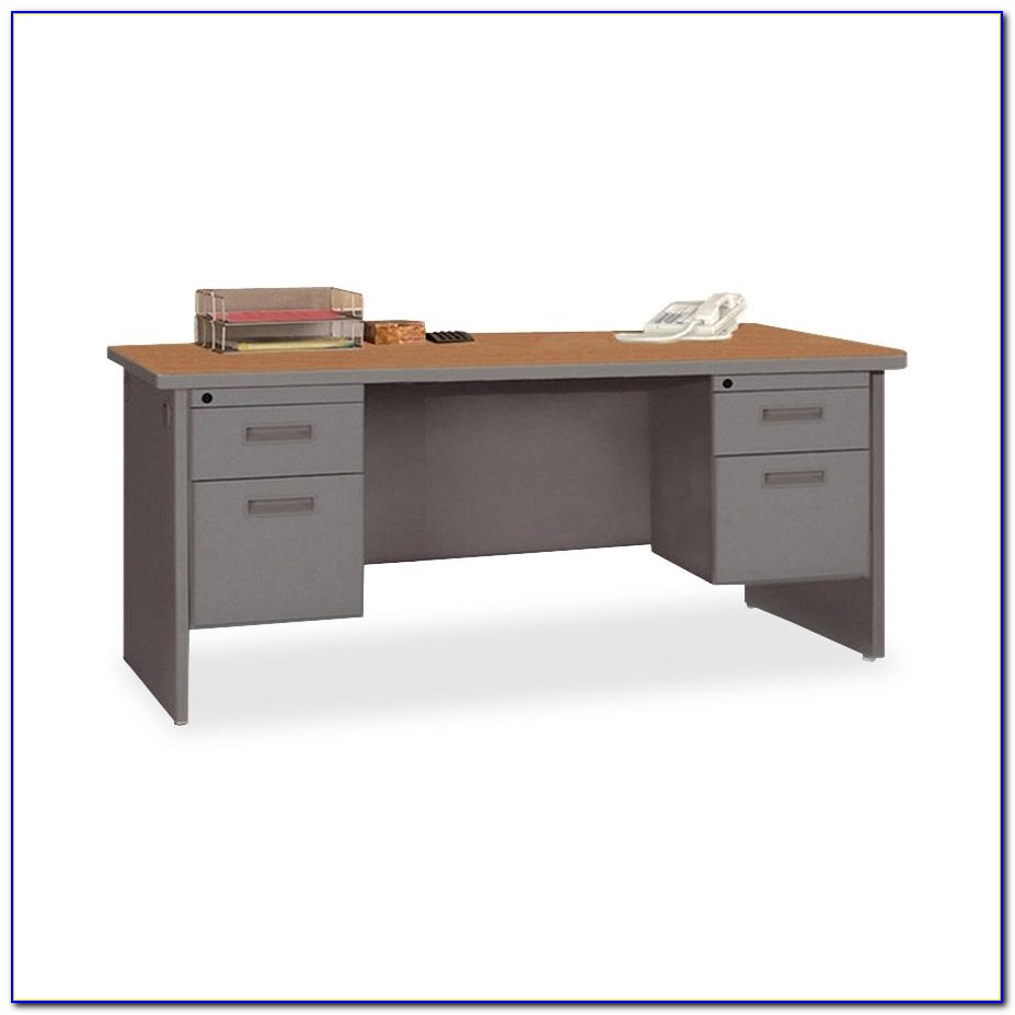 Best 36 Inch Wide Desk